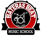 INSTITUTO DE BATERIA BATERAS BEAT