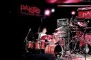 Paiste Day 2012